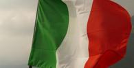 Itálie bude v prosinci hlasovat o omezení vlivu Senátu - anotační obrázek