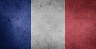 Francii dál trápí požáry, středomořské letovisko muselo opustit 10 tisíc lidí - anotační obrázek