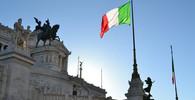 Ministrem financí bude v Itálii euroskeptik Savona - anotační obrázek