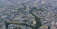 Soud ve Francii propustil umělkyni, která roztahovala nohy u Mony Lisy - anotační obrázek
