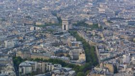Politické zemětřesení? Le Penová odešla z čela NF. Fillon nepovede republikány do voleb - anotační foto