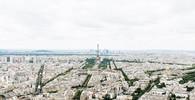 Děti ve Francii se ve školách začaly učit arabsky! - anotační foto