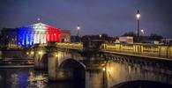 Protesty žlutých vest ovlivňují ekonomiku. Francouzská centrální banka zhoršila prognózu - anotační obrázek