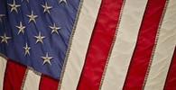 USA nadále počítají s dohodou TTIP - anotační obrázek