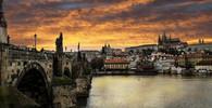 Africký byznysmen koupil v Česku byty za 50 milionů - anotační obrázek