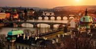 Ve světě si všimli pražských ulic. A jsou u vytržení - anotační foto