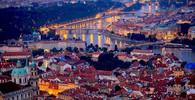 Jak stará města dostávají moderní tvář? Praha vypadala při největší demolici v Evropě jako po katastrofě - anotační obrázek