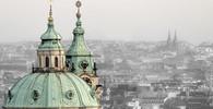 Praha má v případě války úkryt pro půl milionu lidí - anotační obrázek