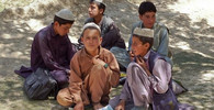 Zvláštní pravidla pro muslimské studenty? Škola se s problémem vypořádala velmi neobvykle - anotační obrázek