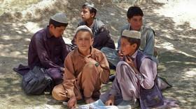 Zvláštní pravidla pro muslimské studenty? Škola se s problémem vypořádala velmi neobvykle - anotační foto