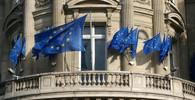 Ve druhém čtvrtletí požádalo v EU o azyl 149 tisíc lidí - anotační obrázek