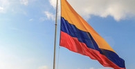 V Kolumbii se potopila loď s asi 170 lidmi. Devět lidí zemřelo, další se pohřešují - anotační obrázek