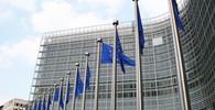 EU je klub sebevrahů: Důchodci jsou vražděni, média lžou. Bývalý Klausův poradce promluvil o největším problému - anotační obrázek