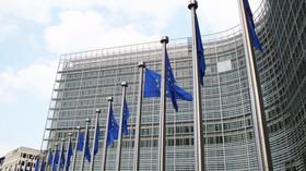 Názor na EU se během epidemie změnil. Kolik Čechů by hlasovalo pro vstup do unie? - anotační foto
