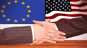 Dohoda o Transatlantickém obchodním a investičním partnerství