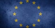 Summit EU určil lídry, Británie bude problém - anotační obrázek