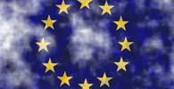 Právní stát jako podmínka čerpání peněz EU - anotační obrázek