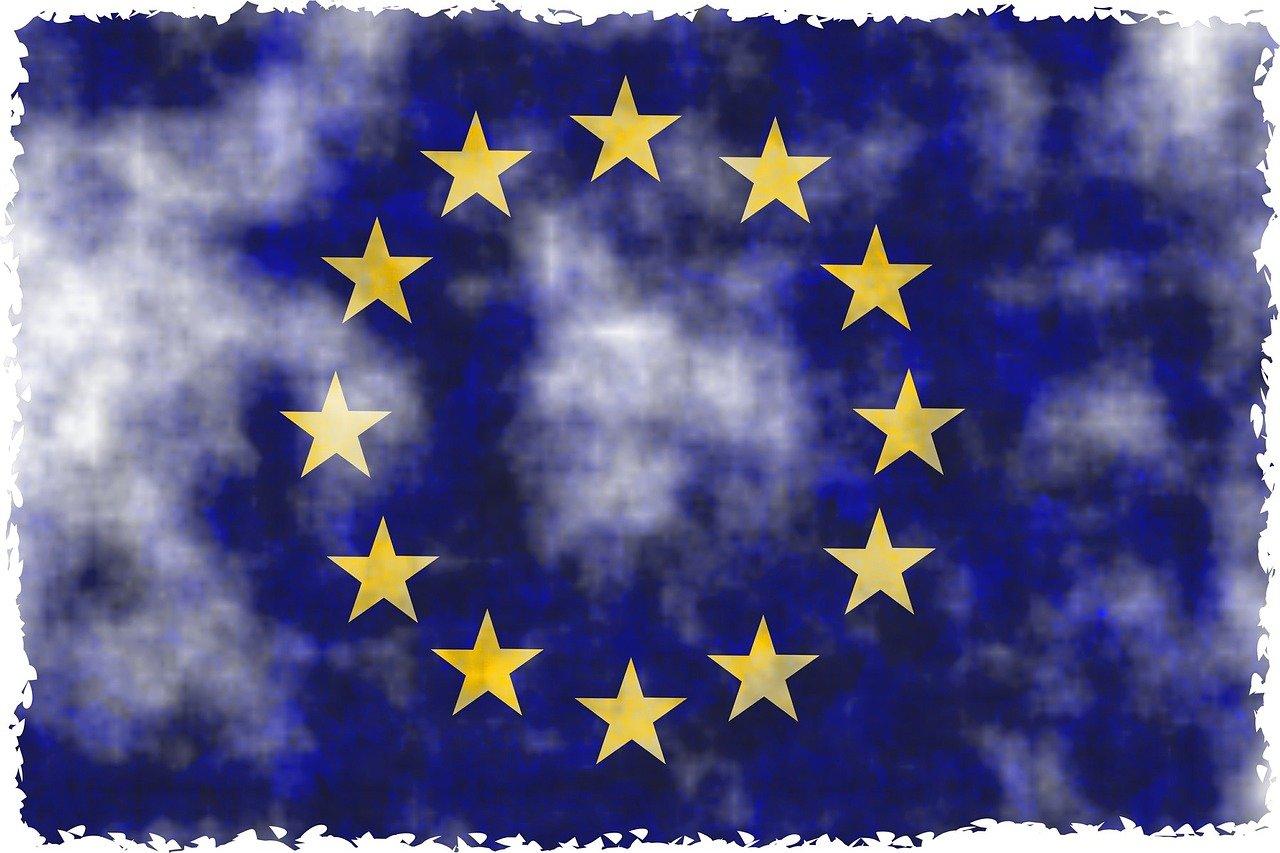 EU nikomu nic nezakazuje. Jak to skutečně je s vysavači a hranolky? - anotační obrázek