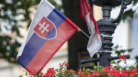 Drama na Slovensku: Matku našli svázanou a udušenou na vratech garáže. Výsledkům pitvy nemůže nikdo uvěřit - anotační foto