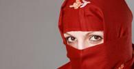 Evropané promluvili: Opravdu jim vadí zahalování muslimek? - anotační obrázek