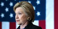 Obama by rád viděl Clintonovou jako svojí nástupkyni, zapojí se do její kampaně - anotační obrázek