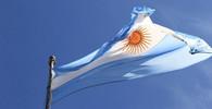 Argentinská ponorka je nezvěstná už týden, pátrání zatím žádné výsledky nepřineslo - anotační obrázek
