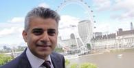 Konec teroristických útoků? Muslimský starosta přišel se šíleným nápadem - anotační obrázek