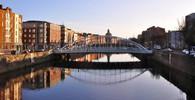 Zastánci nového brexitu nežijí v realitě, zlobí se irský ministr na Londýn - anotační obrázek