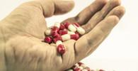 Znepokojivé účinky běžného léku proti chřipce? Jedna látka může změnit naši osobnost - anotační obrázek