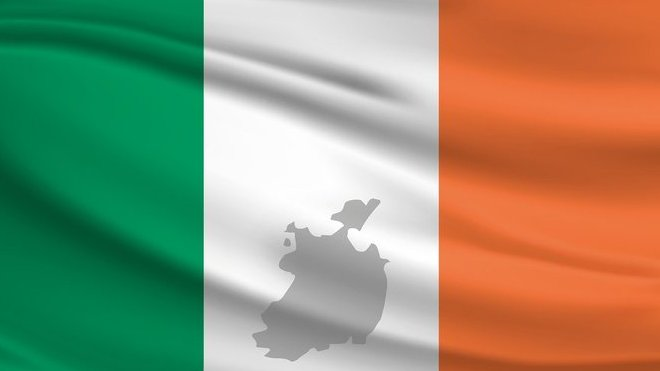irské seznamky ru datování zdarma