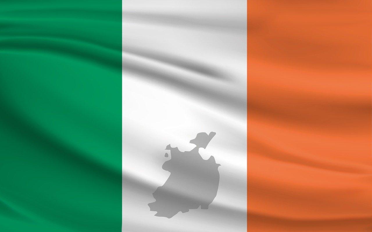 tantra datování irsko