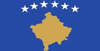 Vučić přijel do Kosova. Srbsko chce mír, ujišťoval - anotační obrázek