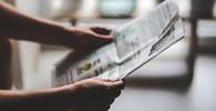 Svoboda tisku v Evropě? Loni to nebylo dobré, problém má i Česko - anotační obrázek