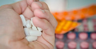 Paracetamol jako prevence před COVID-19? Lékárníci důrazně varují - anotační foto