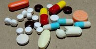 Muž měl manipulovat s léčivy, teď nesouhlasí s podmínkou - anotační obrázek