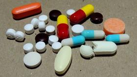 Proč potřebujeme vitamín D? A měli bychom ho doplňovat uměle ? - anotační foto