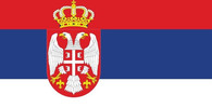 Chorvatský ministr nesmí do Srbska v odvetě za to, že srbský ministr nesmí do Chorvatska - anotační obrázek