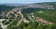 Bulharsko, Sofie