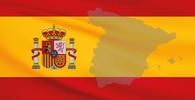 Řidiče policisté ve Španělsku stále nedopadli. Zadrželi tři Maročany a jednoho Španělka - anotační obrázek