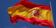 Španělsko je stále bez vlády, Rajoyův kabinet nezískal důvěru - anotační obrázek