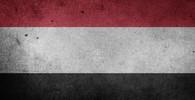 Bitva o letiště v přístavu Hudajdá začala, arabská koalice shazuje bomby - anotační obrázek