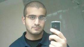 Omar Mateen zastřelil v klubu v Orlandu 50 lidí