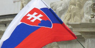 Slovenský poslanec přirovnal opozici k židům v koncentráku - anotační obrázek