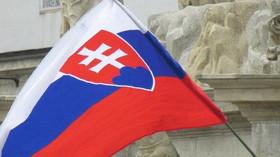 Slováci nečekaně změnili názor na EU, ukázal průzkum - anotační foto