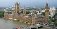 Podvod kolem referenda? Parlament začal vyšetřovat podpisy - anotační obrázek