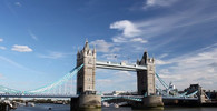 Poprask v Británii: Dva miliony lidí podepsaly petici a volají po novém referendu o vystoupení z EU - anotační obrázek