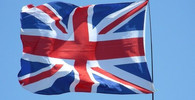 Češi mohou kondolovat rodinám obětí z Manchesteru na britském velvyslanectví v Praze - anotační obrázek
