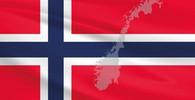 Mezinárodní trapas: Americké ministryně urazila Norsko, prokázala fatální neznalost - anotační foto