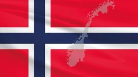 Mezinárodní trapas: Americká ministryně urazila Norsko, prokázala fatální neznalost - anotační foto