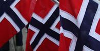 Norsko zažívá vládní krizi. Za vše může pomoc dětem islamistů - anotační foto